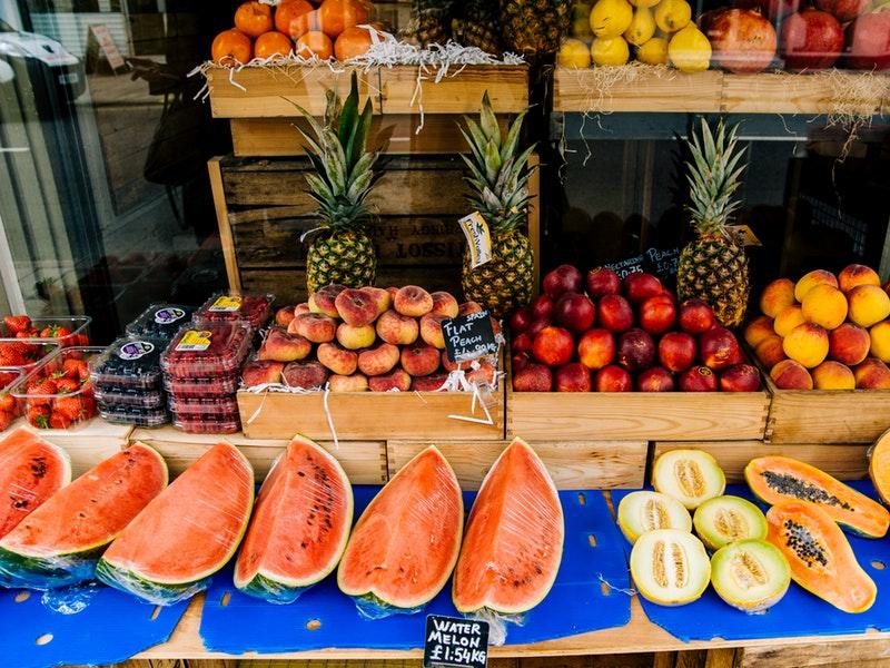 Mencicipi Kopi Dengan Cita Rasa Durian Malaysia Yang Melegenda