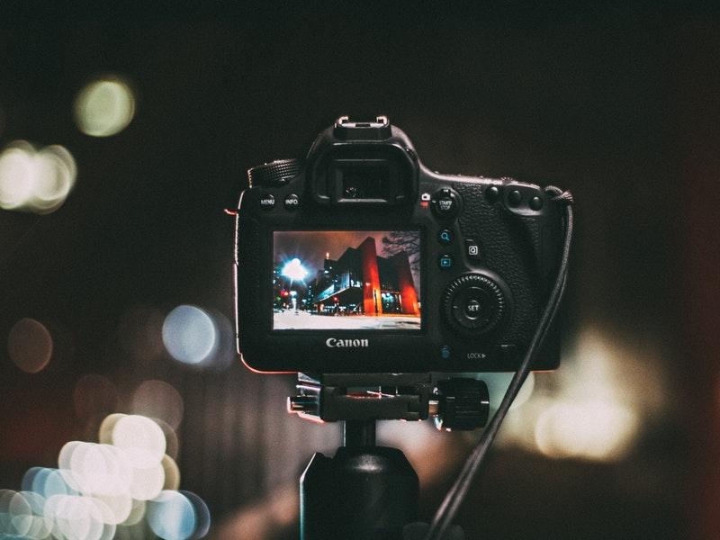 Tips Membeli dan Menjual Kamera HD