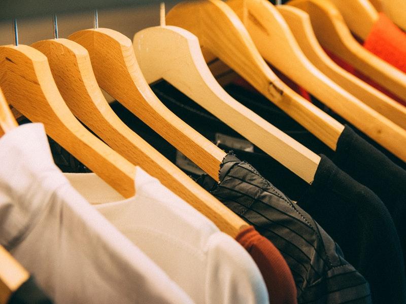 Memahami Baju Batik, Bahan dan Fungsinya