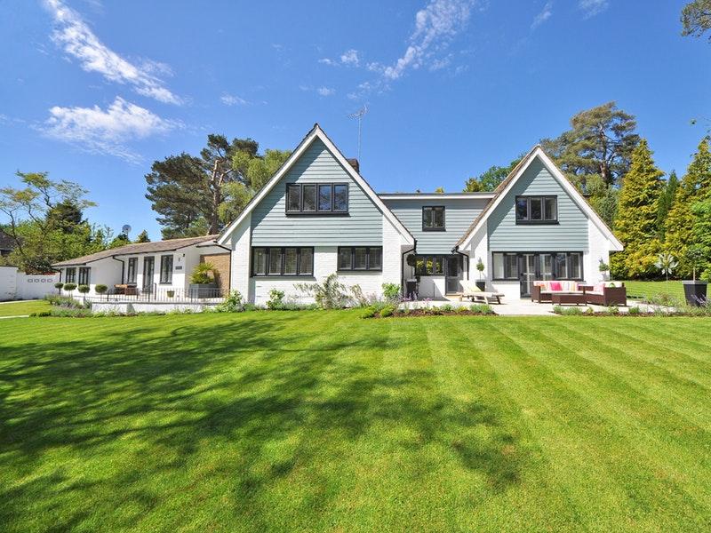 Plus Minus Investasi Di Aset Berupa Rumah